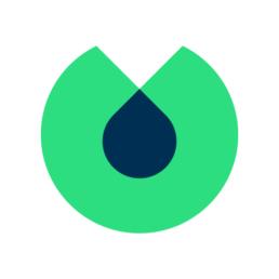 Blinkist app store icon