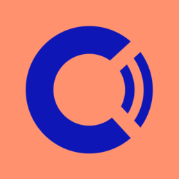 curio app store icon