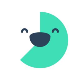 remente app store icon