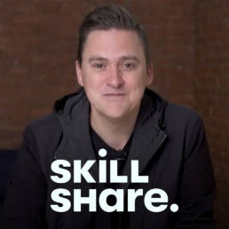 Simple Productivity with Greg McKeown