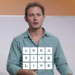 Overcome Fear to Get What You Want with Noah Kagan