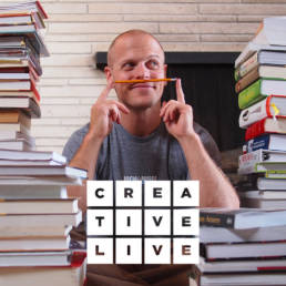 The 4-Hour Life with Tim Ferriss