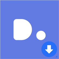 DoEntry App